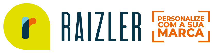 Raizler E-commerce